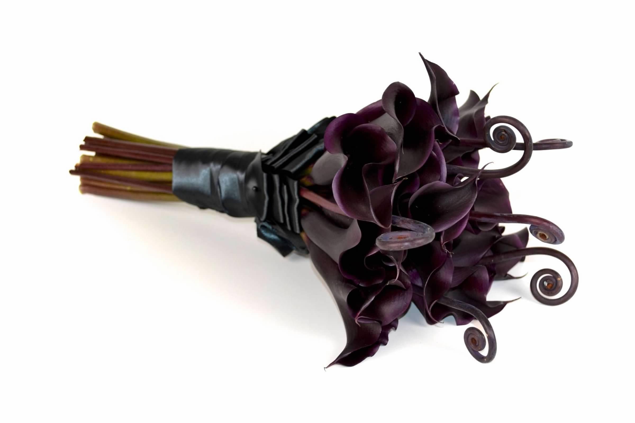 bouquets-bridal-minnetonka