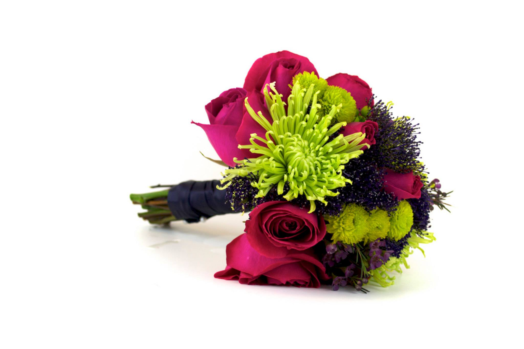 funky-wedding-bouquet-minneapolis-mn