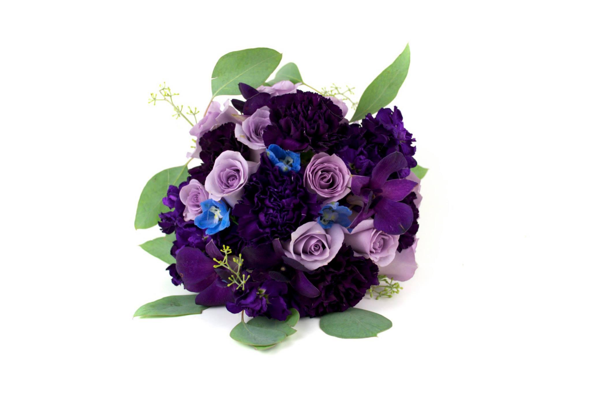sage-purple-wedding-bouquet-minneapolis-mn