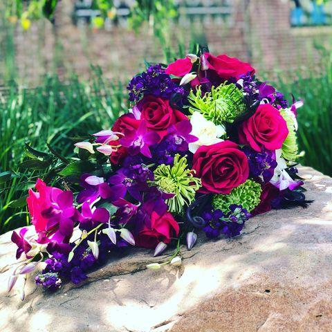 trailing-flower-bouquet-minnesota-minneapolis