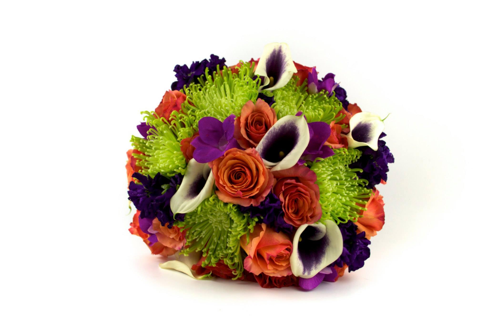 unique-calla-lily-wedding-flowers-minneapolis-minnesota