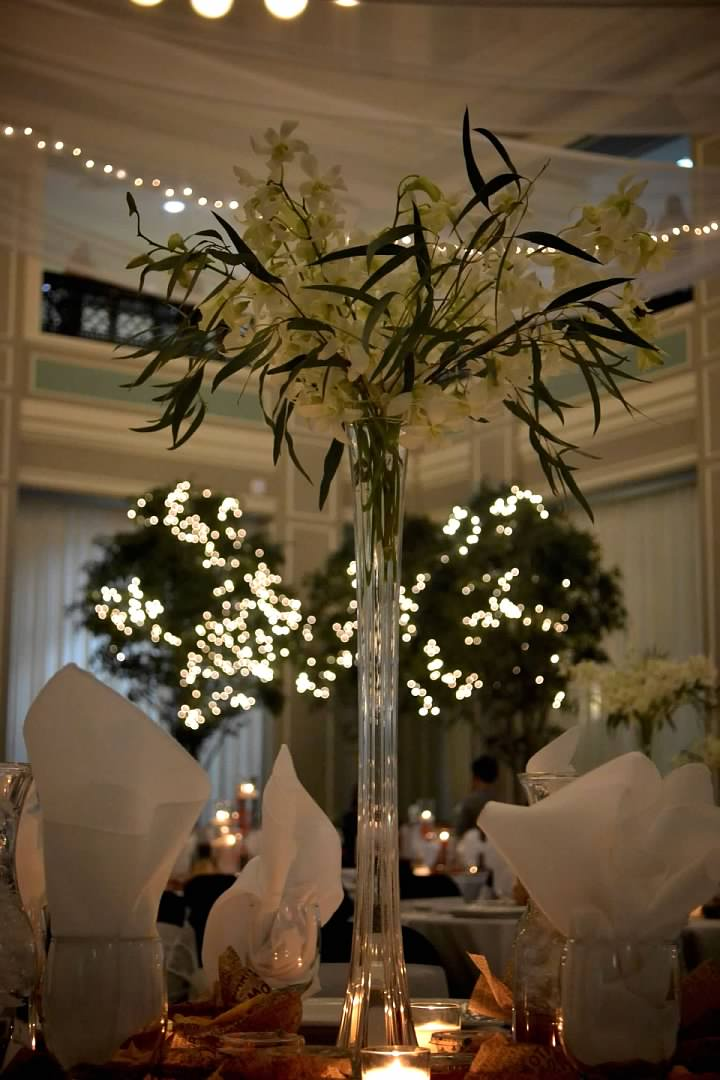 Great-hall-minnesota-wedding-bouquets