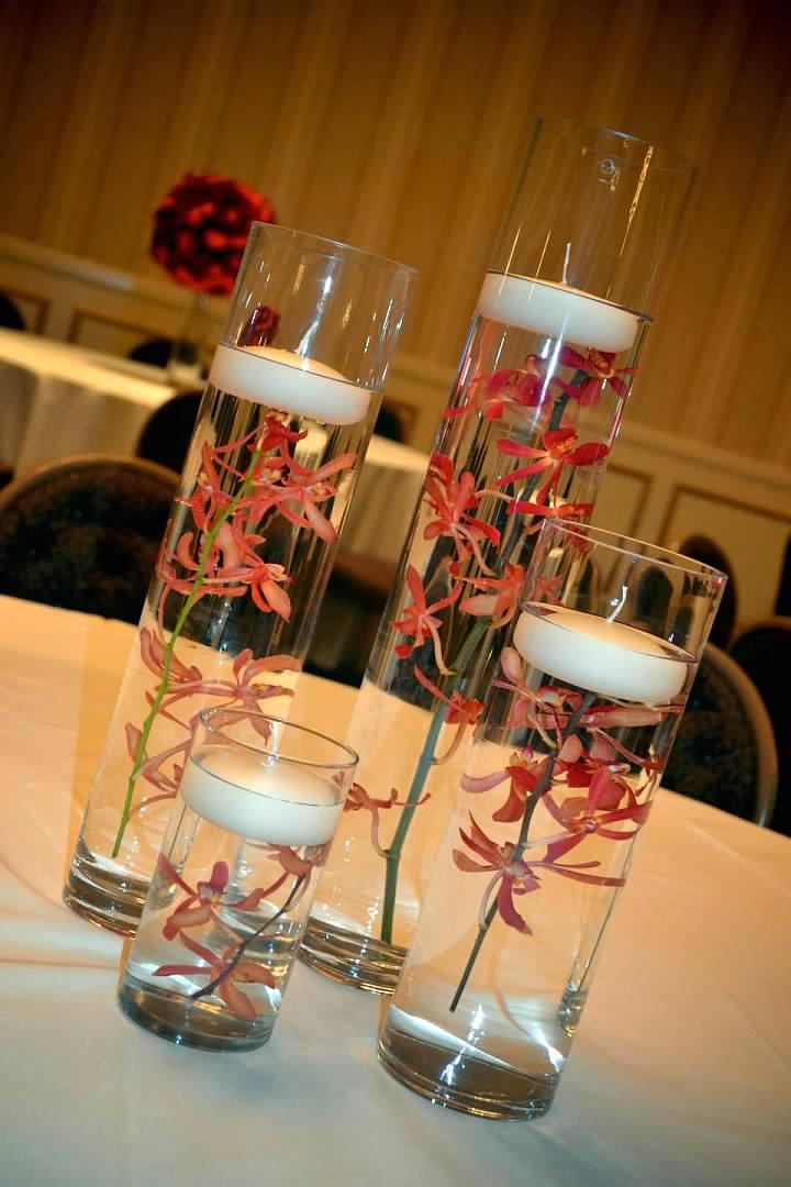 st paul minneapolis wedding flowers centerpiece unique flowers